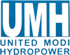 United Modi Hydropower Ltd.